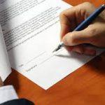 دوره مبانی حقوقی قراردادها و قوانین و مقررات حاکم بر آن (100 ساعت بمدت 2 ماه)