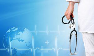 پزشکی و روانشناسی