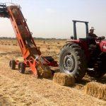 دوره های کشاورزی و شیلات