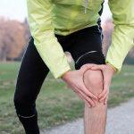 حرکت درمانی و نوتوانی ورزشی (300 ساعت بمدت 3 ماه)