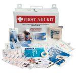 first-aid-box1-e1