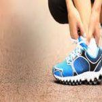 آسیب شناسی ورزشی (200 ساعت بمدت 2 ماه)