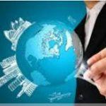 دوره حقوق تجارت بین الملل (100 ساعت بمدت 1 ماه)