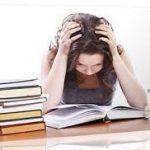 دوره کنترل خشم برای نوجوانان