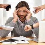 بهداشت روانی در محیط کار (200 ساعته بمدت 2 ماه)
