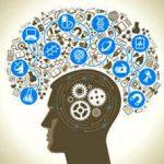 تحلیل رفتار متقابل فردی و اجتماعی (100 ساعته بمدت 2 ماه)