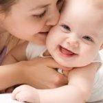 پرستاری کودک و نوزاد (300 ساعته بمدت 3 ماه)