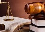 دوره آیین دادرسی در هیات های تشخیص و حل اختلاف قانون کار و دیوان عدالت اداری