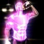 دوره آشنایی با داروهای هورمونی در ورزش (100 ساعت بمدت 1 ماه)