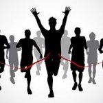 روانشناسی ورزشی (200 ساعت بمدت 2 ماه)