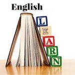 دوره آموزشی زبان انگلیسی پیشرفته