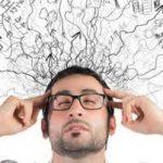 دوره تقویت حافظه و تمرکز فکر (100 ساعته بمدت 2 ماه)