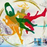 دوره حقوق ورزشی (100 ساعت بمدت 1 ماه)