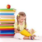 پرورش استعداد در کودکان (100 ساعت بمدت 1 ماه)