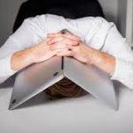 دوره بهداشت روانی در محیط کار (100 ساعت بمدت 2 ماه)