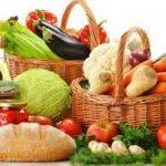 بهداشت مواد غذایی (300 ساعته بمدت 3 ماه)