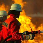 دوره تکنسین عملیات امداد و نجات آتش نشانی (100 ساعت بمدت 2 ماه)