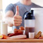دوره تربیت مربی تغذیه ورزشی (300 ساعت بمدت 3 ماه)