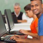 مزایای ثبت نام در دوره های آموزش مجازی آکادمی فارابی