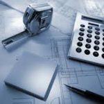 دوره متره و برآورد پروژه تاسیسات برق