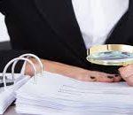 دوره استاندارد رهنمودهایی برای ممیزی سیستم های مدیریت(ISO 19011:2011)