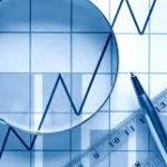 دوره استاندارد تجزیه و تحلیل سیستم اندازه گیری