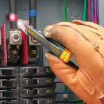 دوره ایمنی برق و تجهیزات الکتریکی