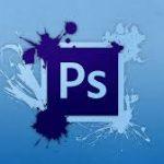 دوره آموزش نرم افزار پردازشگر گرافیکی (Photoshop CS6, CC)