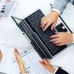 دوره سرممیزی مدیریت کیفیت