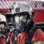 دوره فرمانده عملیات در آتش نشانی
