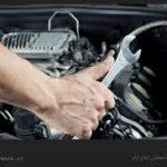 دوره مکانیک خودرو
