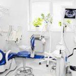 دوره عیب یابی و تعمیر تجهیزات دندانپزشکی