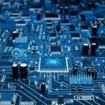 دوره الکترونیک عمومی در برق – الکترونیک