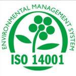 دوره استاندارد تشریح الزامات و مستندسازی ISO 14001 : 2004