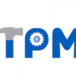 دوره استاندارد نگهداری و تعمیرات بهره وری فراگیر (TPM)