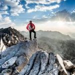 دوره راهنمای کوهستان