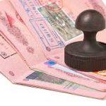 دوره کارمند اخذ ویزا