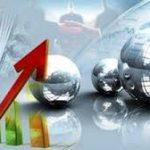 دوره مدیریت مالی و ریسک