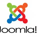 دوره آموزش سیستم مدیریت محتوا وب Joomla