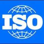 دوره استاندارد سیستم های مدیریت کیفیت -راهنمایی هایی برای مدیریت کیفیت در پروژه ها(ISO 10006:2003)