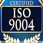 دوره مدیریت برای موفقیت پایدار سازمان -رویکرد مدیریت کیفیتISO 9004:2009