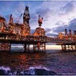 دوره آشنایی با صنعت نفت