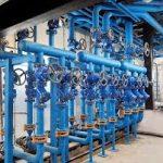 دوره روشهای نوین نگهداری و تعمیرات موتورخانه های مرکزی
