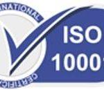 دوره استاندارد مدیریت کیفیت -رضایت مشتری -راهنمای منشور رفتاری برای سازمان ها (ISO 10001:2007)
