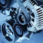 دوره استاندارد آشنایی با راه اندازی موتورها و عیوب آن