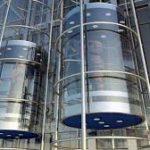 دوره استاندارد آشنایی با بازرسی فنی انواع آسانسورها طبق استاندارد ملی