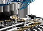 دوره آئین کار بناها، ماشینآلات و تجهیزات در واحدهای تولید سرنگ 3841