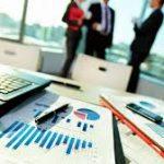 دوره ی مدیریت کسب و کار (DBA)