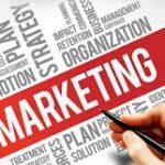 دوره مدیریت بازاریابی شبکه ای