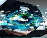 دوره مدیریت کسب و کار الکترونیکی گرایش تجارت